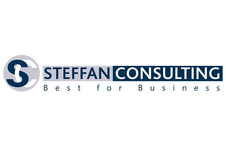 Steffan Consulting